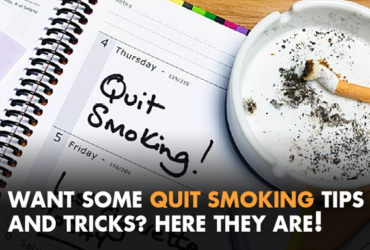 Want-some-quit-smoking-tips-and-tricks?