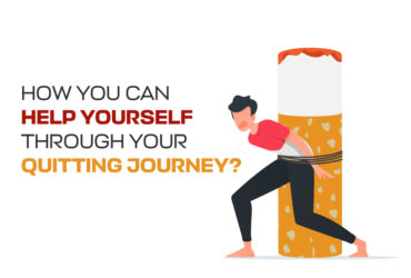 Quit Smoking Journey Guide